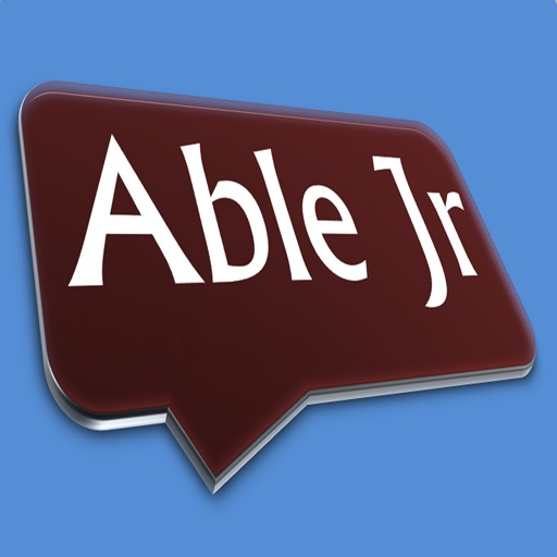 Able Jr AAC