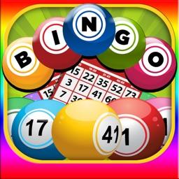 A Aawesome Classic Bingo Jackpot
