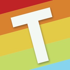 Activities of Taptocolor Fun