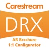 Carestream DRX-Evolution AR-Brochure