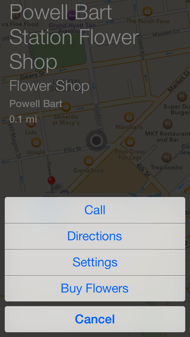 Buy Flowers-4