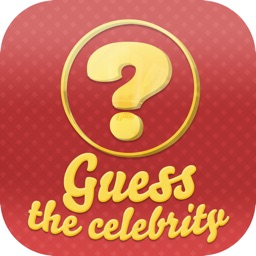 Quiz: Guess The Celebrity