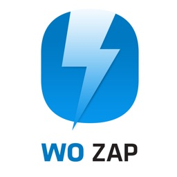 WO Zap