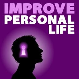 Improve Personal Life