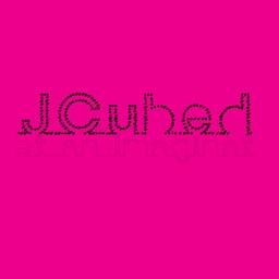 JuntoCubed (Junto3)