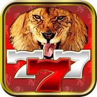 Codes for SLOT GOLDEN LION Hack