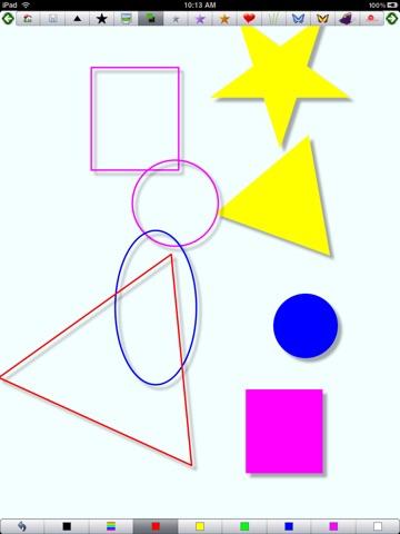 https://is5-ssl.mzstatic.com/image/thumb/Purple3/v4/87/30/cc/8730ccd5-2185-51e7-f826-9409e2d1a7e3/source/360x480bb.jpg