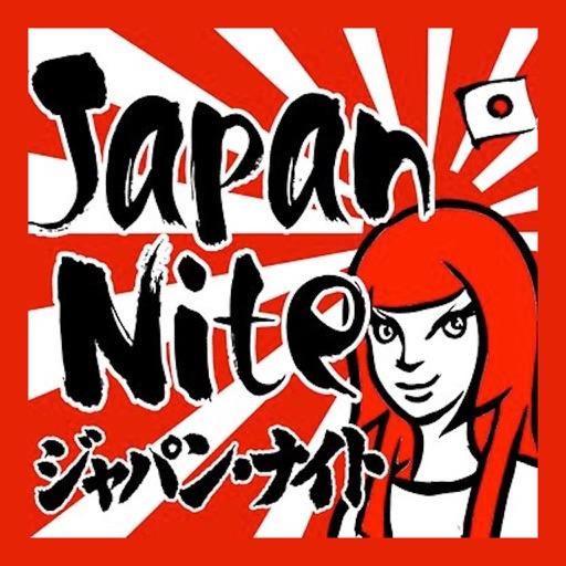 Japan Nite