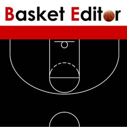 BasketEditor Playbook  Free