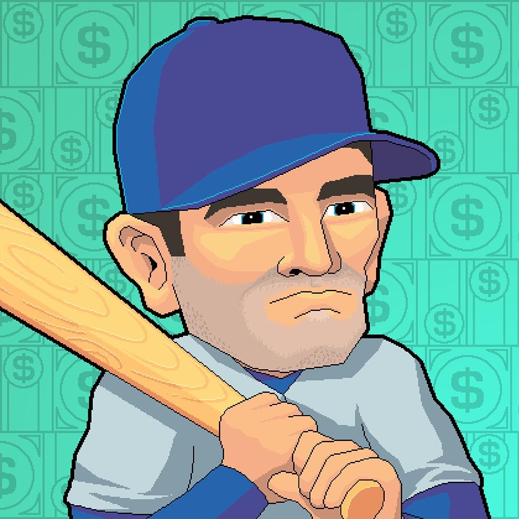Big Money Baseball - Win Real Cash