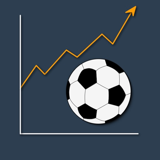 TeamTracker: English Football Results, Fixtures & Stats
