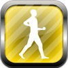 Walk Tracker by 30 South - iPhoneアプリ