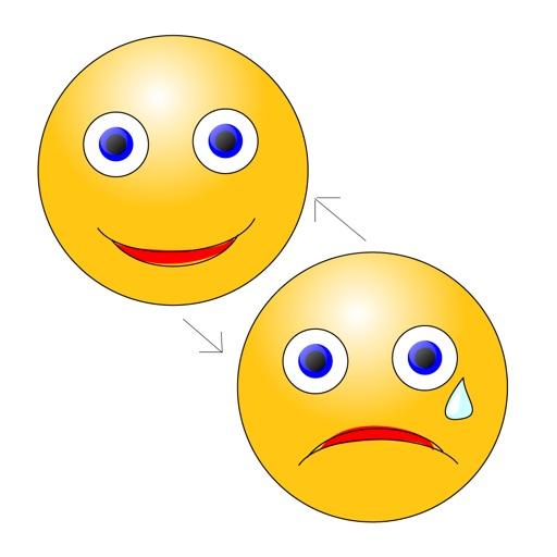 Bipolar Disorder Guide - Explaining The Truth About BiPolar Disorder