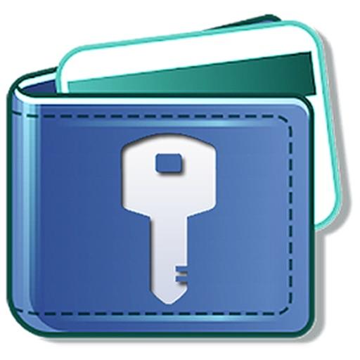 sWallet - Secure Wallet
