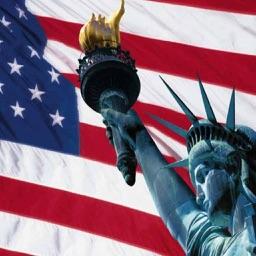 Escape From USA