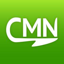 Content Marketing News