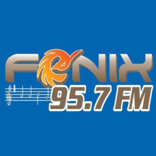 FENIX 95.7 FM