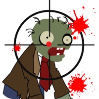 Codes for Operation Zombieland - Dawn of the Doomsday Zombie Massacre Doom Hack