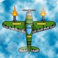 Codes for Jet Fight-er Extreme 1942 War-fare Hack