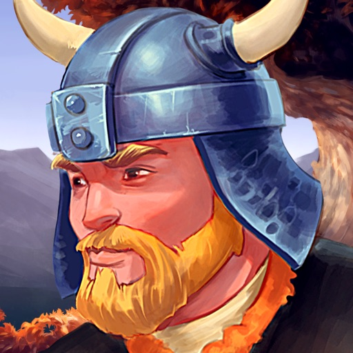Viking Saga: Epic Adventure (Free)