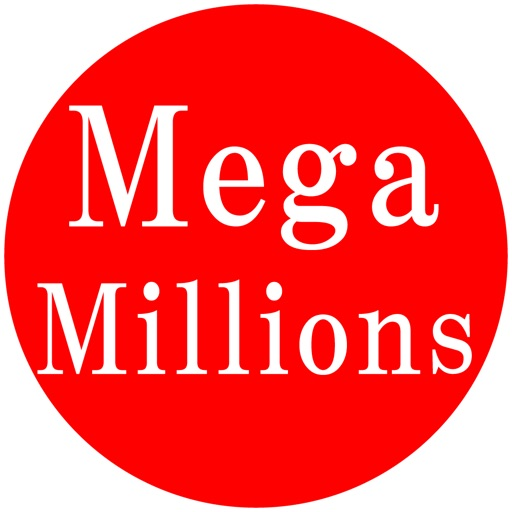 Winning Method of MegaMillions