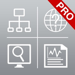 iNet Tools Pro