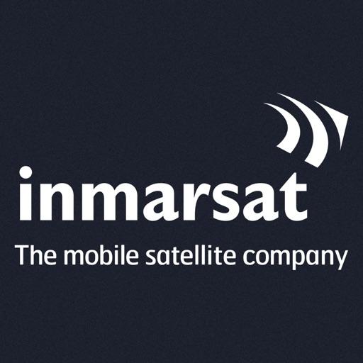 Inmarsat Magazine