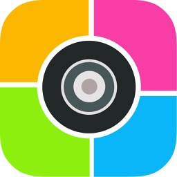 CR Cleaner - Delete and Recover Photos or Videos From Your Device Camera Roll