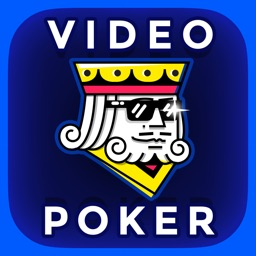 Lucky Video Poker - Free Video Poker Training and Simulation
