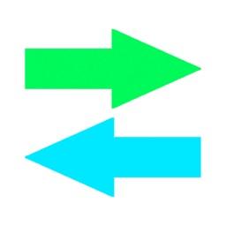 Arrow Switch
