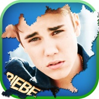 Codes for Aª Dating Justin Bieber edition free- photobooth with crowdstar for woman's day Hack