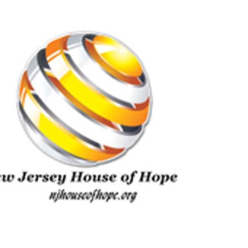 New Jersey House of Hope Radio