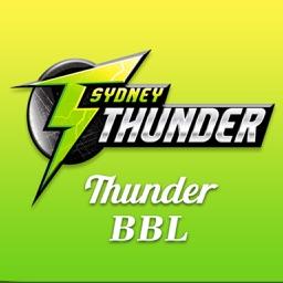 Thunder BBL