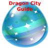 Guides For Dragon City HD