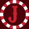 Jacks or Better -- Video Poker