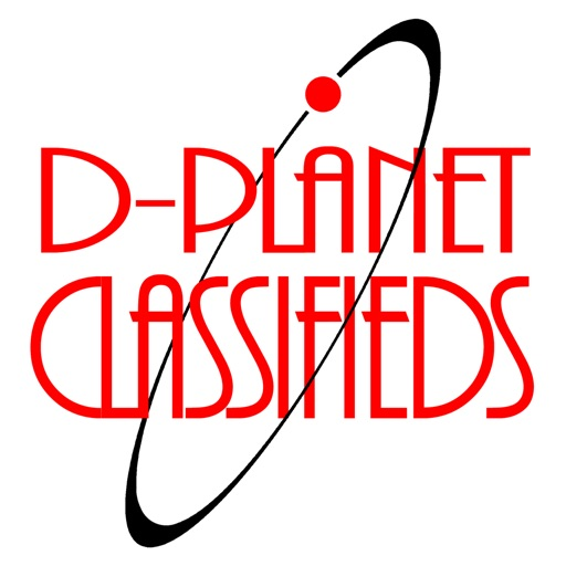 The Daily Planet Classifieds