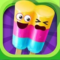 Codes for Popsicle Maker Hack