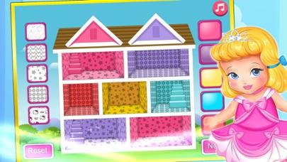 Design beautiful house screenshot three