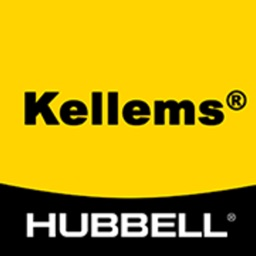 Kellems-Selector