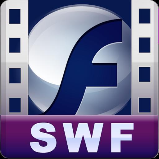SWF Converter