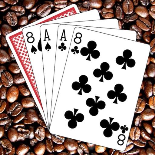 Poker Lineup