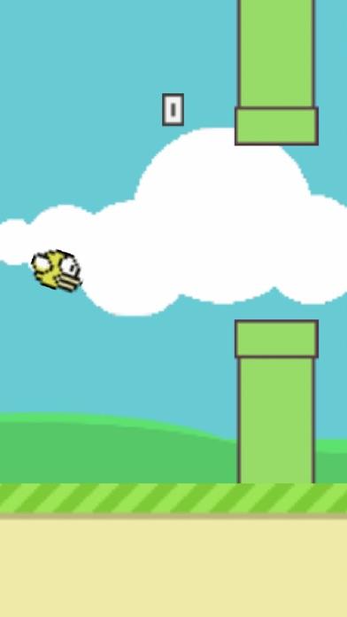 Dubstep Birdのおすすめ画像2