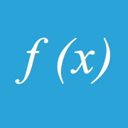 CalcBoard - Making Calculus Easy