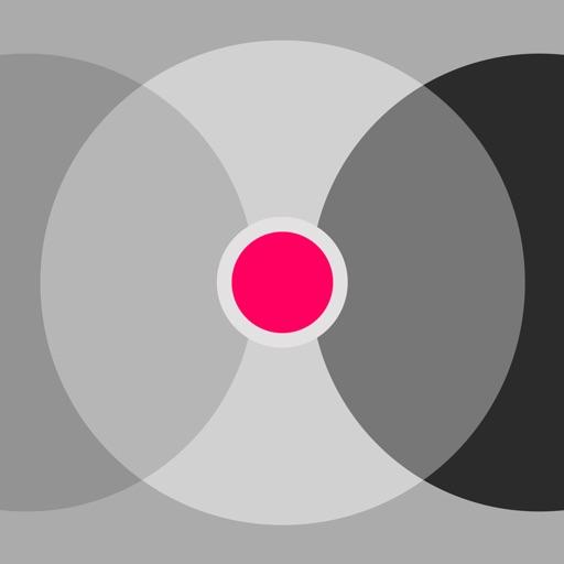 Degradr - Интеллектуальная фотокамера с автоматической коррекцией цвета