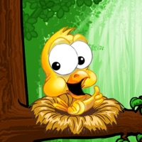 Codes for Bird Tale Hack