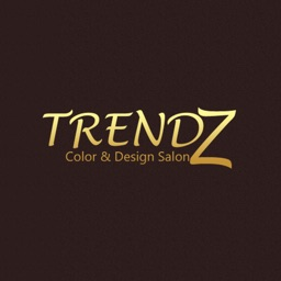 Trendz Color & Design Salon