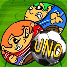 Uno Contra Uno Fútbol 2 Player