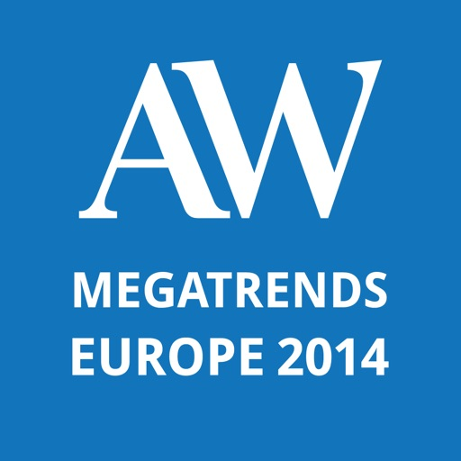 Automotive World Megatrends Europe 2014