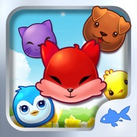 Codes for Pet Blast - Top free animal match 3 game for family & kids,have fun! Hack