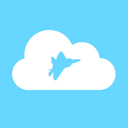 Mach Drive - Cloud File Manager